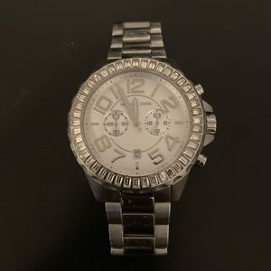 Michael kors Watch for parts
